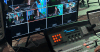 Live broadcast event video company in Doha Qatar 2