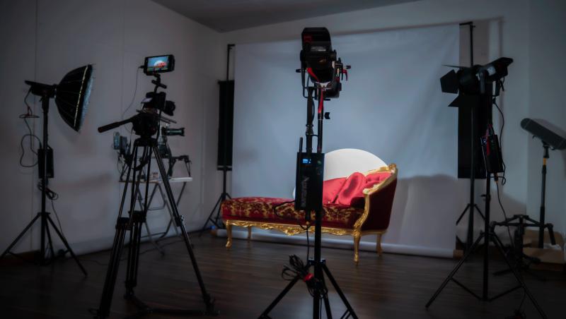 Studio for rent in Doha Qatar